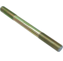 Industrial Threaded Rods Supplier