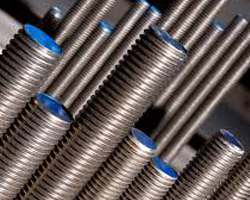 Stainless Steel Fasteners Manufacturer, Bolts And Nuts
